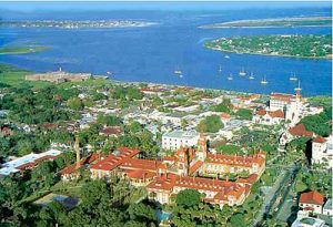 st-augustine-arial